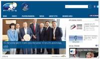 Site de l'ETTU
